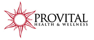 Provital Health & Wellness Centre