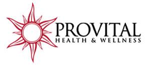 Provital Health & Wellness Centre