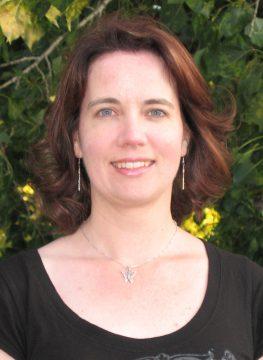 Joanna Jewell