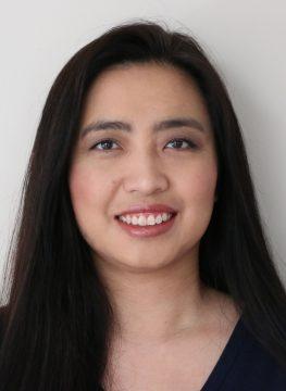 Dr. Mai Tran