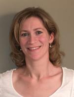 Dr. Margot Wilderdijk